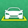 停车宝app V2.1.5 苹果版