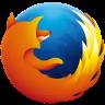火狐浏览器 V50.1.0 安卓版