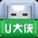 u大侠u盘制作工具 V2.5.7.906 官方最新版