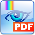 PDF-XChange V2.5.322.7 Pro 多国语言绿色版