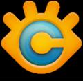XnConvert(批量图像格式转换软件) V1.75 多国语言绿色免费版