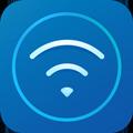 小米路由器客户端 V1.2.200 官方pc版