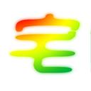 宅应用 V1.0 绿色免费版