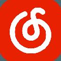 网易云音乐Mac V1.5.9 官方最新版