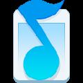 iphone铃声设置助手 V1.0.8 官方版
