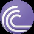 BitTorrent中文版 V7.9.7 Build 42331 中文绿色版
