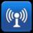 WLAN助手 V1.6.7 官方免费版