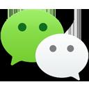 微信桌面客户端 V2.6.3.73 官方版