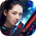 星际传奇手游 V5.2.1 安卓版
