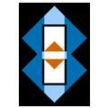 SyncBackSE(文件备份恢复同步工具) V9.1.12.0 官方多语版