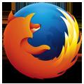 Mozilla Firefox(火狐浏览器最新版本) V57.0 官方中文版
