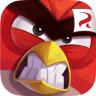 愤怒的小鸟2 V2.3.1 安卓版