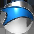 SRWare Iron(钢铁极速浏览器) V64.0.3350.0 官方最新版