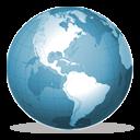 AH浏览器 V4.13 官方最新版