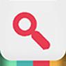 迅风种子搜索器 for android V3.0.9 安卓版