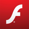 Adobe Flash Player for android V11.1.115.81 安卓版