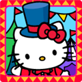 Hello Kitty嘉年华会修改版 V1.0.3 安卓版