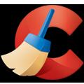 CCleaner V5.47.6716 单文件绿色版