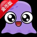 虚拟宠物修改版 V1.9 安卓版