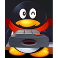 电视QQ for android V1.0 安卓版