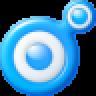 快吧游戏盒 V5.2.1.7690 官方免费版