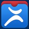百度刷机apk V3.1.11 安卓版