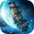 逃离梦幻岛 V1.2 安卓版