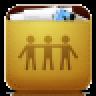 一键照片整理 V3.0.15.0918 官方版