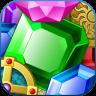 宝石迷境 V2.3 安卓版