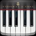 老麦36键MIDI电子琴 V1.0 绿色最新版