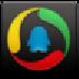 海盗QQ在线邮箱采集器 V8.5 官方最新版