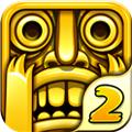 神庙逃亡2破解版 V1.0.1.2 安卓破解版