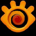 XnViewMP(免费图片浏览器) V0.95 多国语言绿色免费版