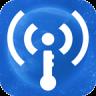 wifi俠密码查看 V1.0.7 安卓版