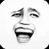 表情发图 V1.7.6 安卓版