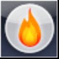 Express Burn(音乐cd刻录软件) V9.02 官方最新版
