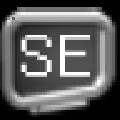 Subtitle Edit(字幕编辑软件) V3.5.8 官方免费版