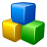 True Launch Bar(快速启动工具栏) V7.3.5 官方版