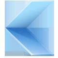 CintaNotes(轻量级笔记) V3.9.1 多语绿色免费版