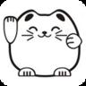 好猫记账 V2.0.3 安卓版