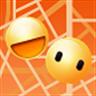 微信幻字 V2.2 安卓版