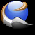 IcoFX(图标编辑) V3.03 官方版