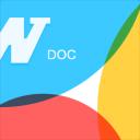 人人pdf转word V1.0.0.5 官方版