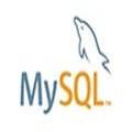 MySQL Windows(数据库) V5.7.19 x32 英文官方版