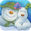 雪人与雪犬修改版 V1.0.0.7245 安卓版