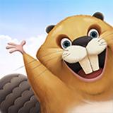 狸米学习 V5.0.1 安卓版
