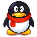 腾讯qq2015 V7.9 官方电脑最新版
