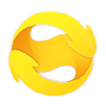 Q移动QQ加好友 V1.0 安卓QQ协议版