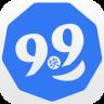 九块九包邮app V5.4.8 安卓版