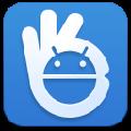 金山手机助手(金山手机控) V4.0.0.2140 官方正式版